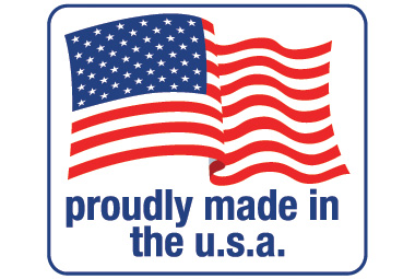 Made in the USA, electronic cables and wire harnesses